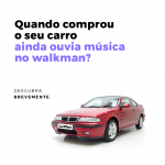 Campanha Digital Carplus