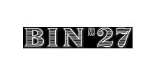 'Bin 27'