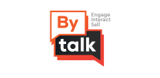 'By Talk'