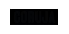 'Coruja'