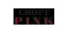 'Croftpink'