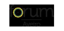 'Forum Aveiro'