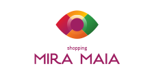 'Mira Maia'