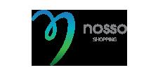'Nosso Shopping'