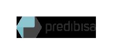 'Predibisa'