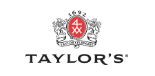 'Taylor's'