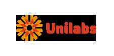 'Unilabs'