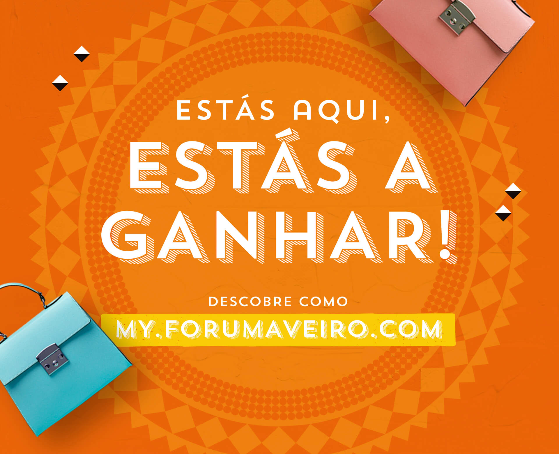 """MyForumAveiro"""