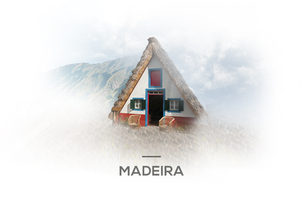 04_SliderCidades_Madeira