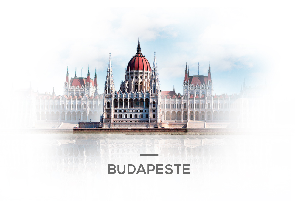 04_SliderCidades_budapeste