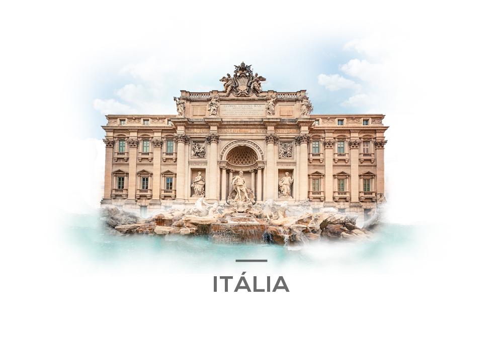 04_SliderCidades_italia