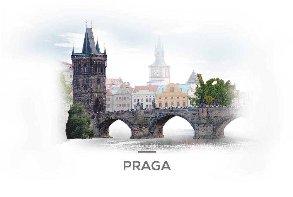 04_SliderCidades_Praga