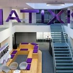 natixis-thumb