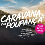 thumb-press-caravana