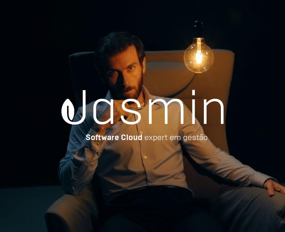 Jasmin Software