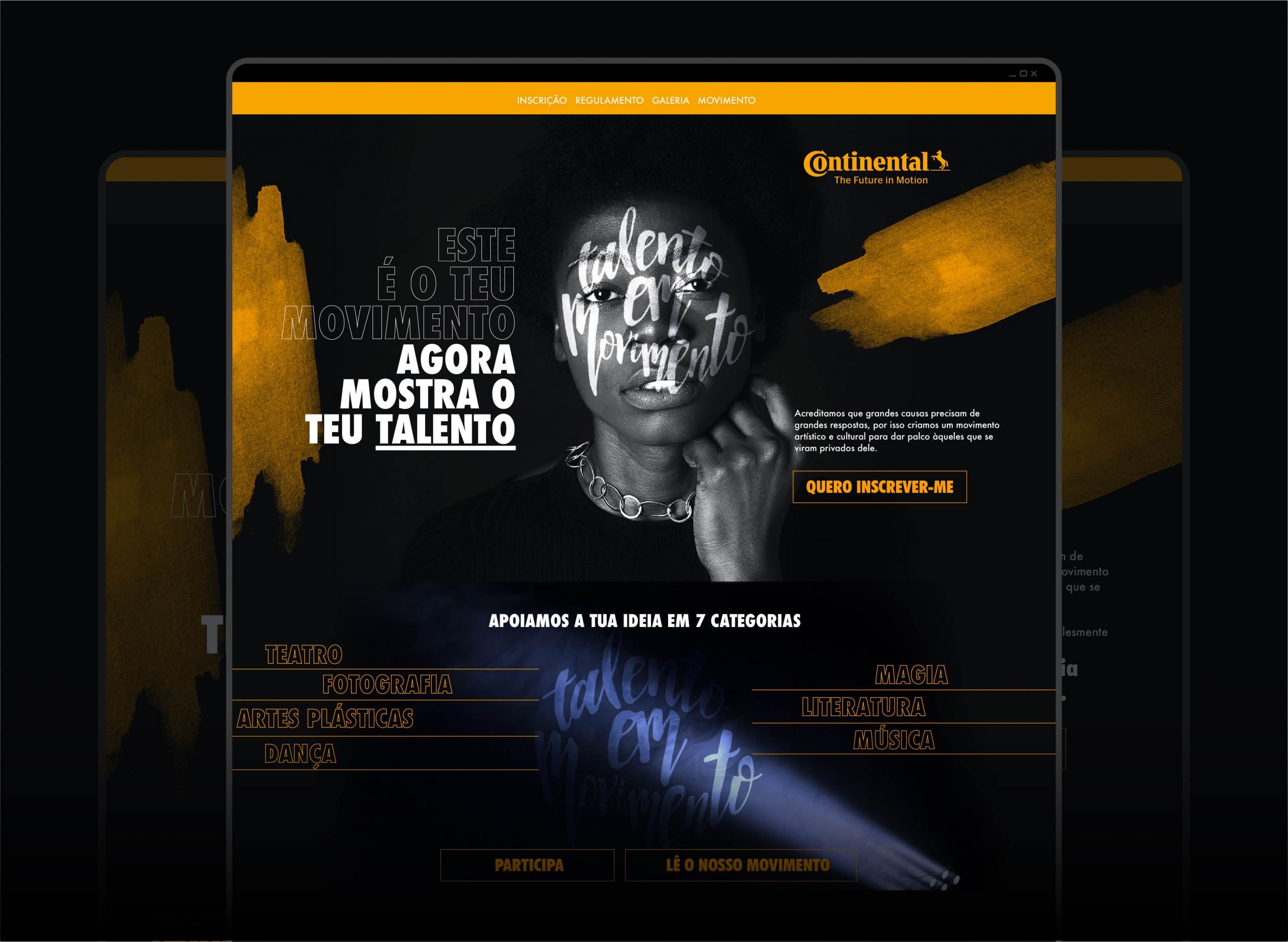 talentomovimento_portfolio-01